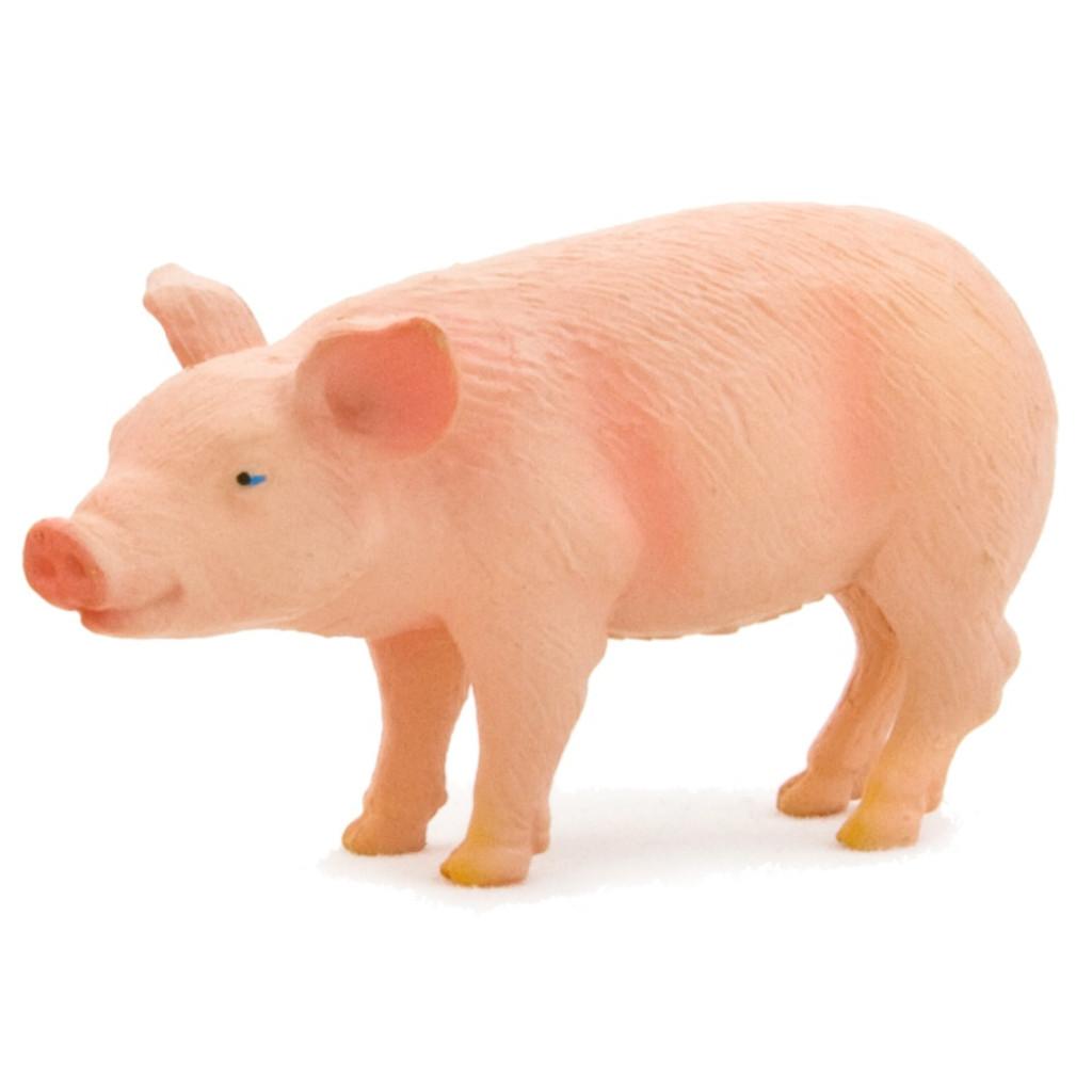 Mojo Piglet