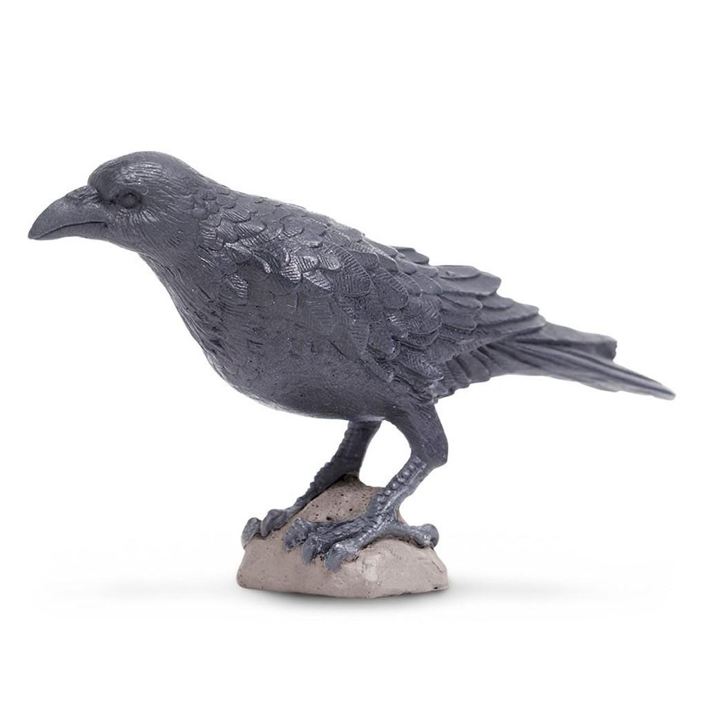 Safari Ltd Raven