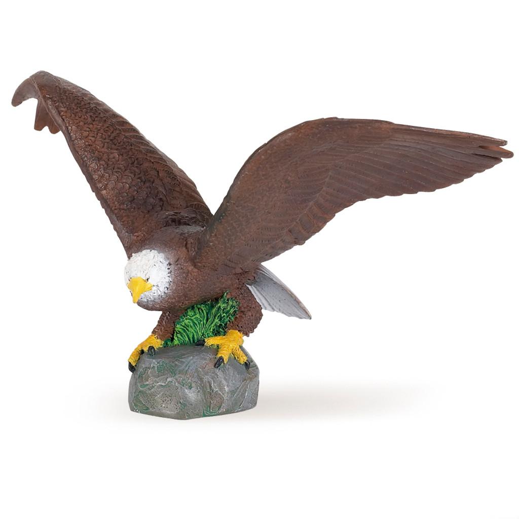 Papo Eagle