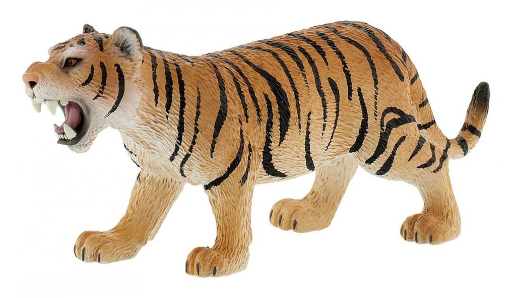 Tiger Bullyland