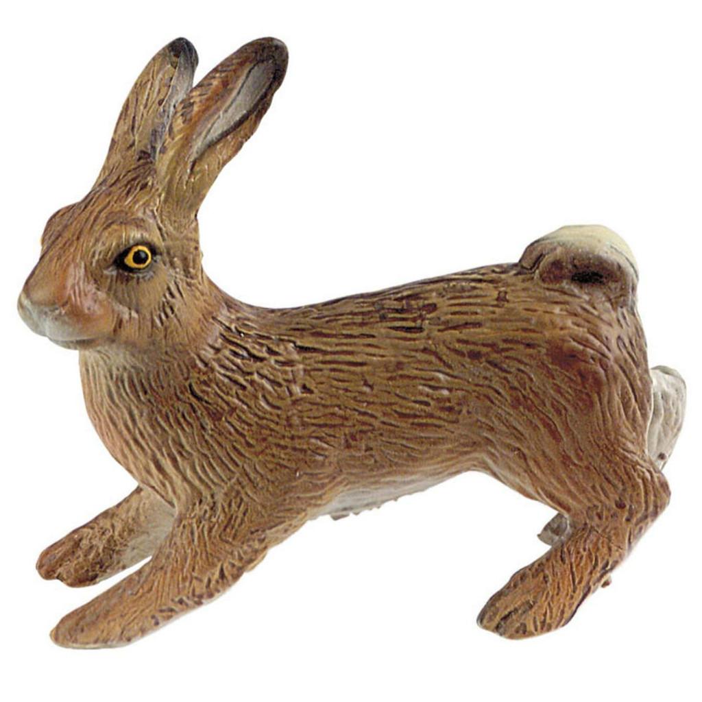 Hare Bullyland