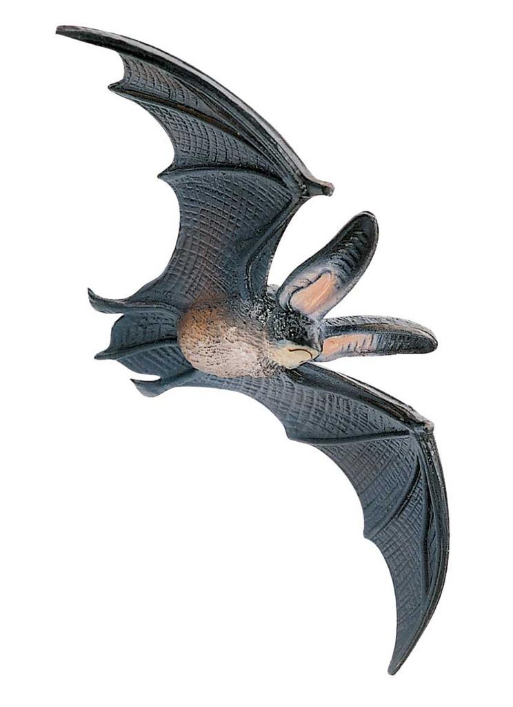 Bat Young Bullyland