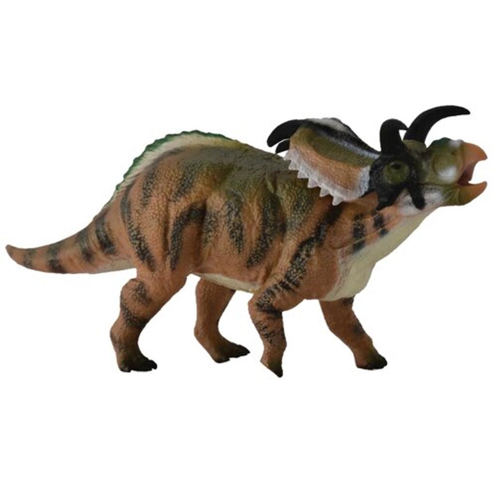 CollectA Medusaceratops