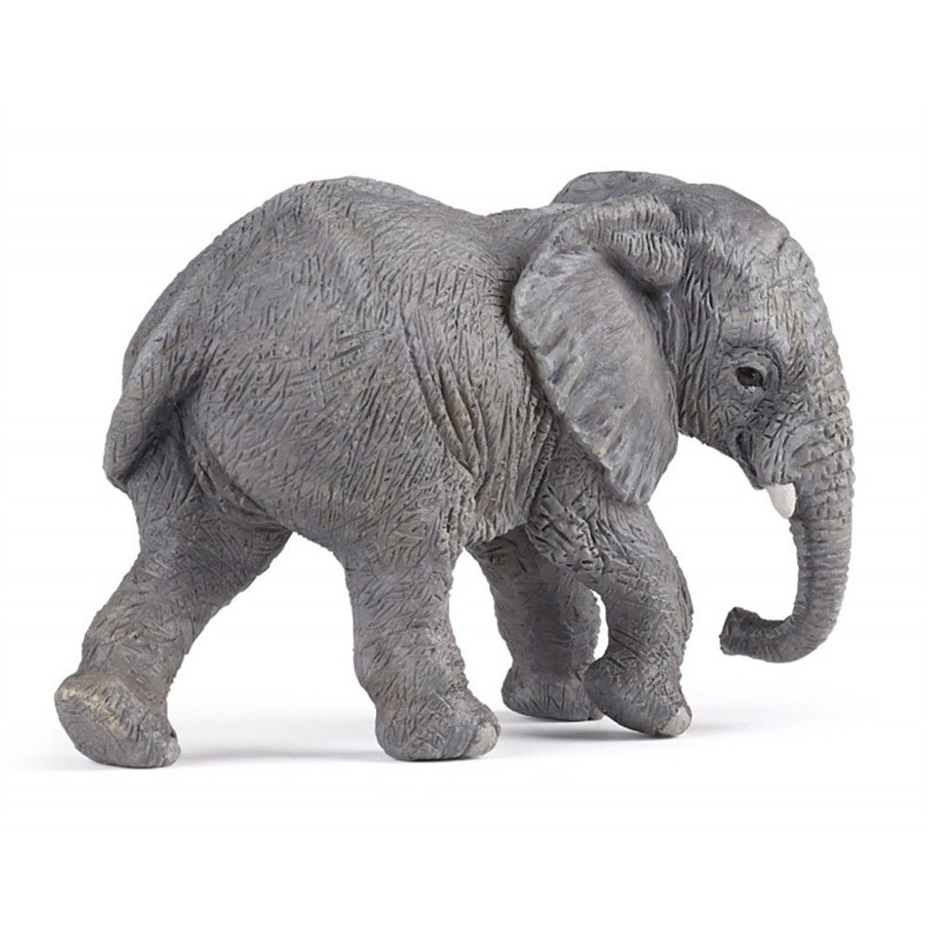 Papo African Elephant Young