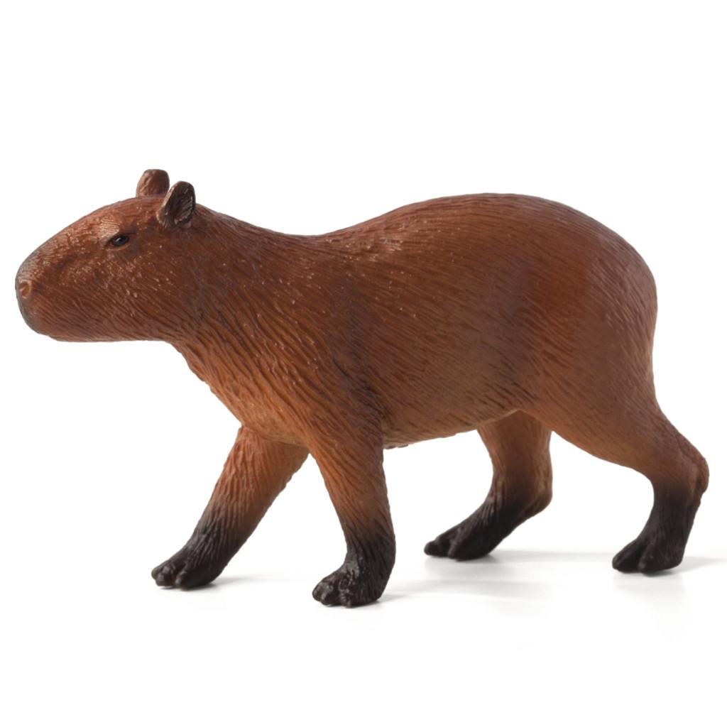 Mojo Capybara