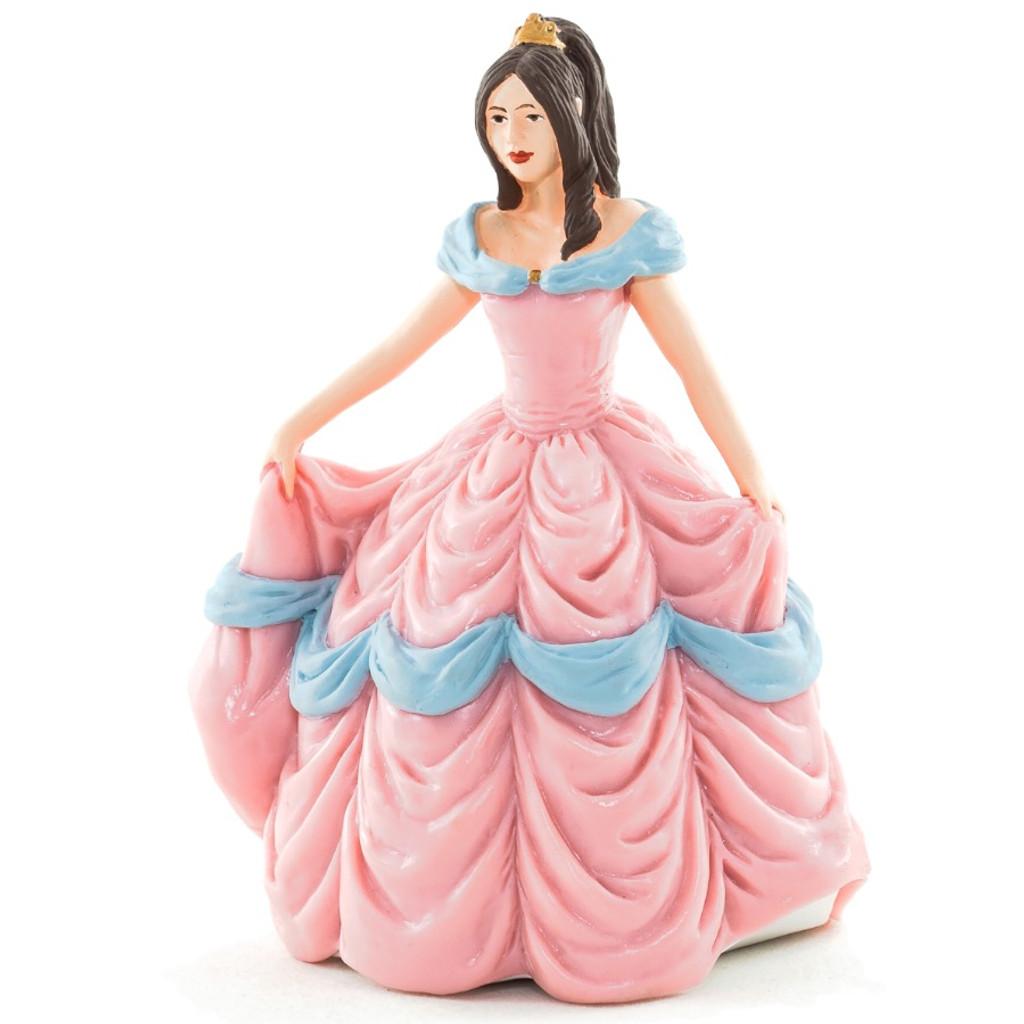 Mojo Fairytale Princess Pink