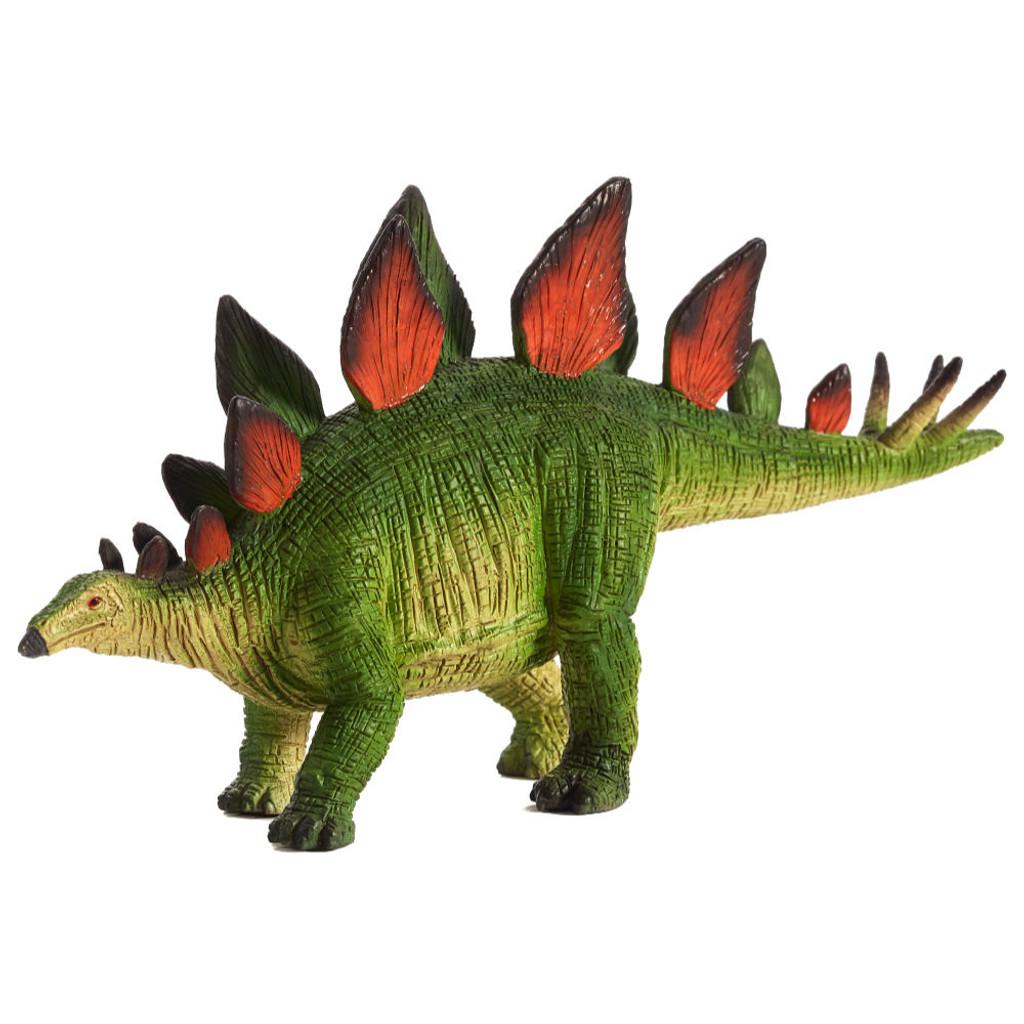 Mojo Stegosaurus 2018
