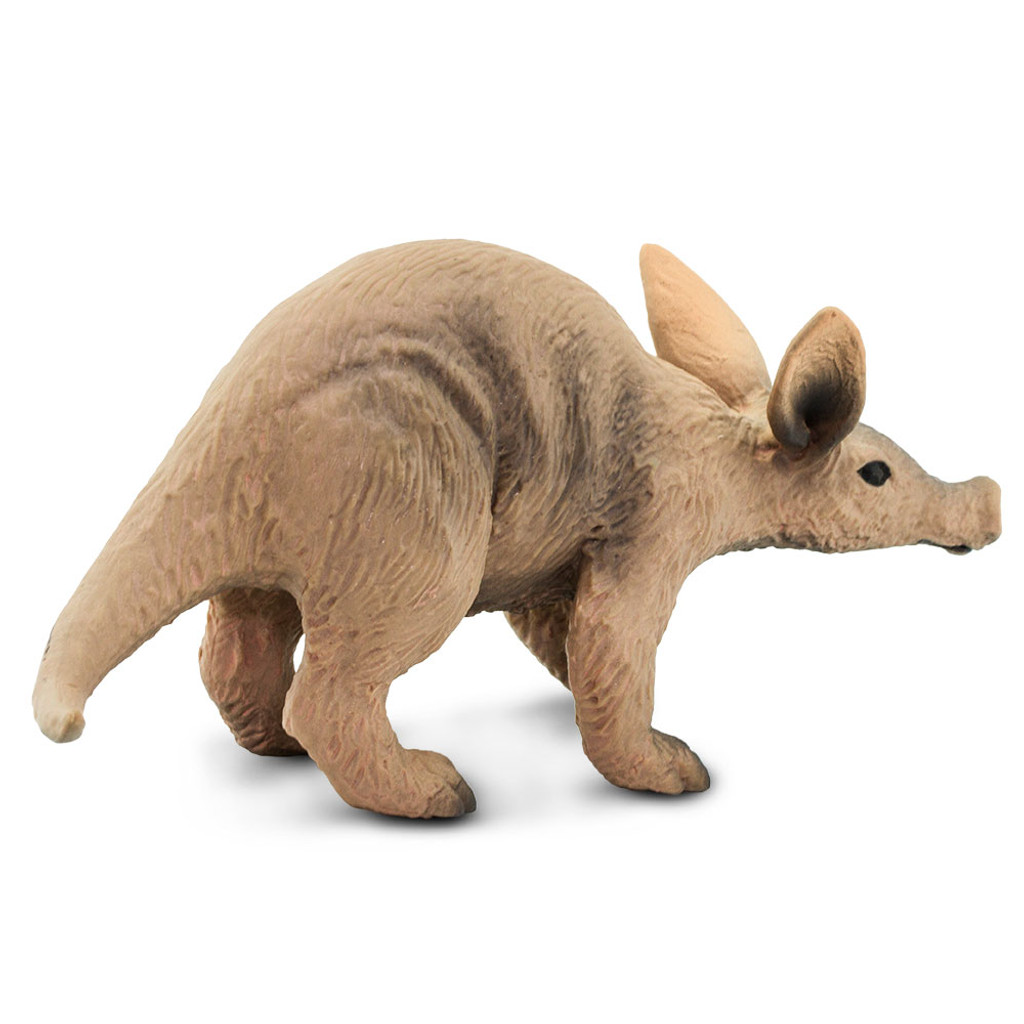 Safari Ltd Aardvark