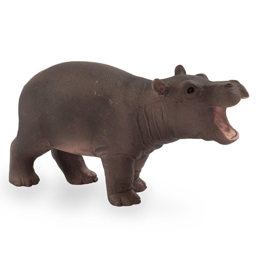 Mojo Hippopotamus Calf