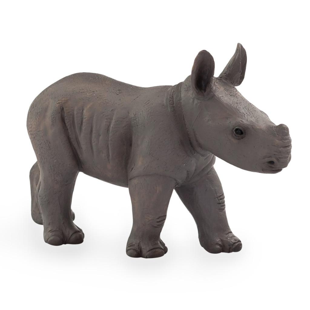 Mojo Rhinoceros Baby