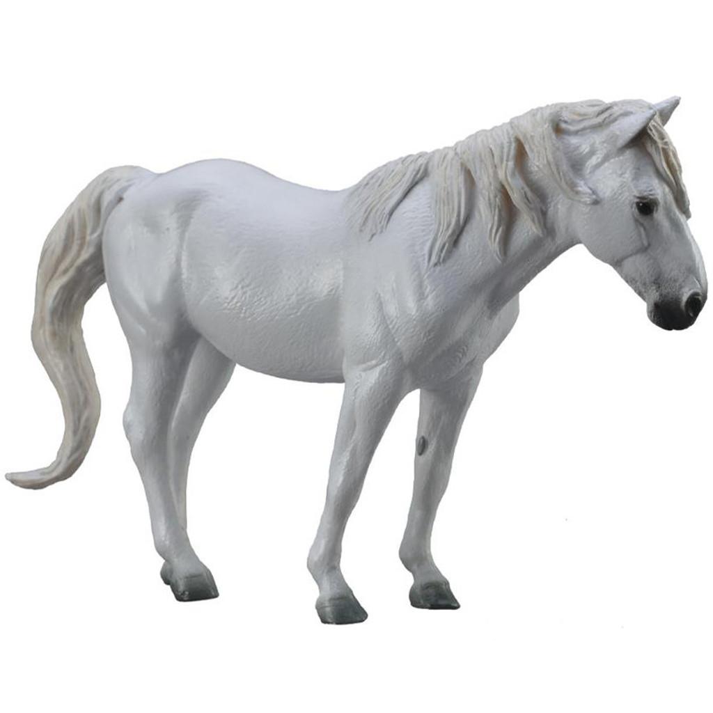 CollectA Camargue Grey