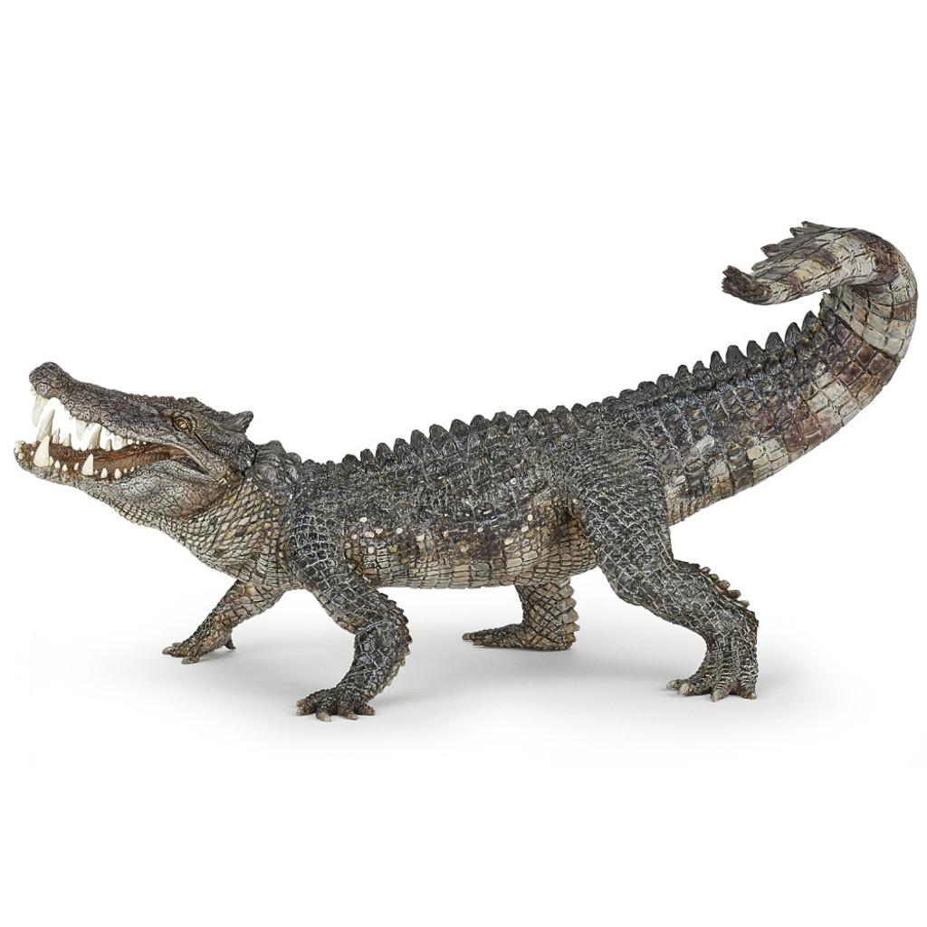 Papo Kaprosuchus