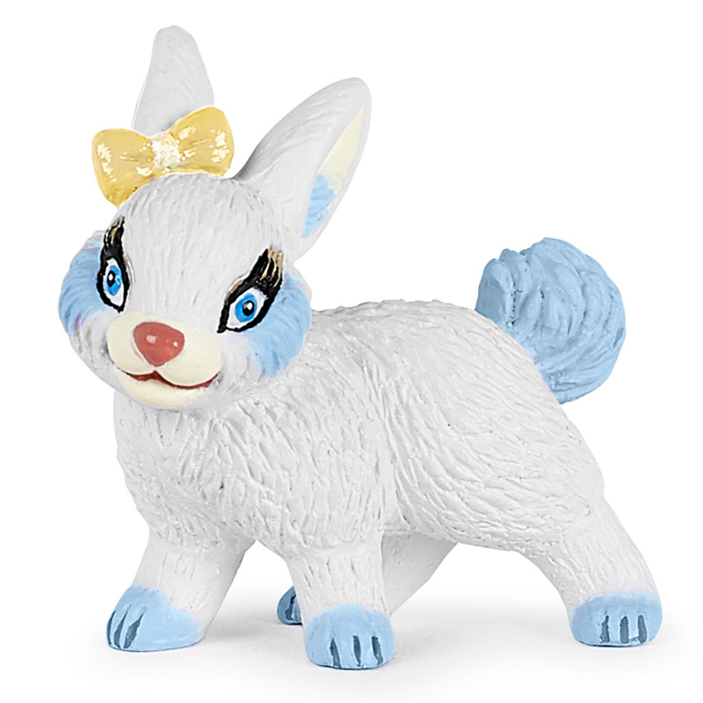 Papo Rabbit Butterfly