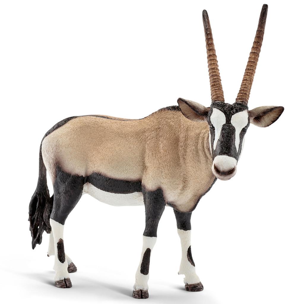 Schleich Oryx