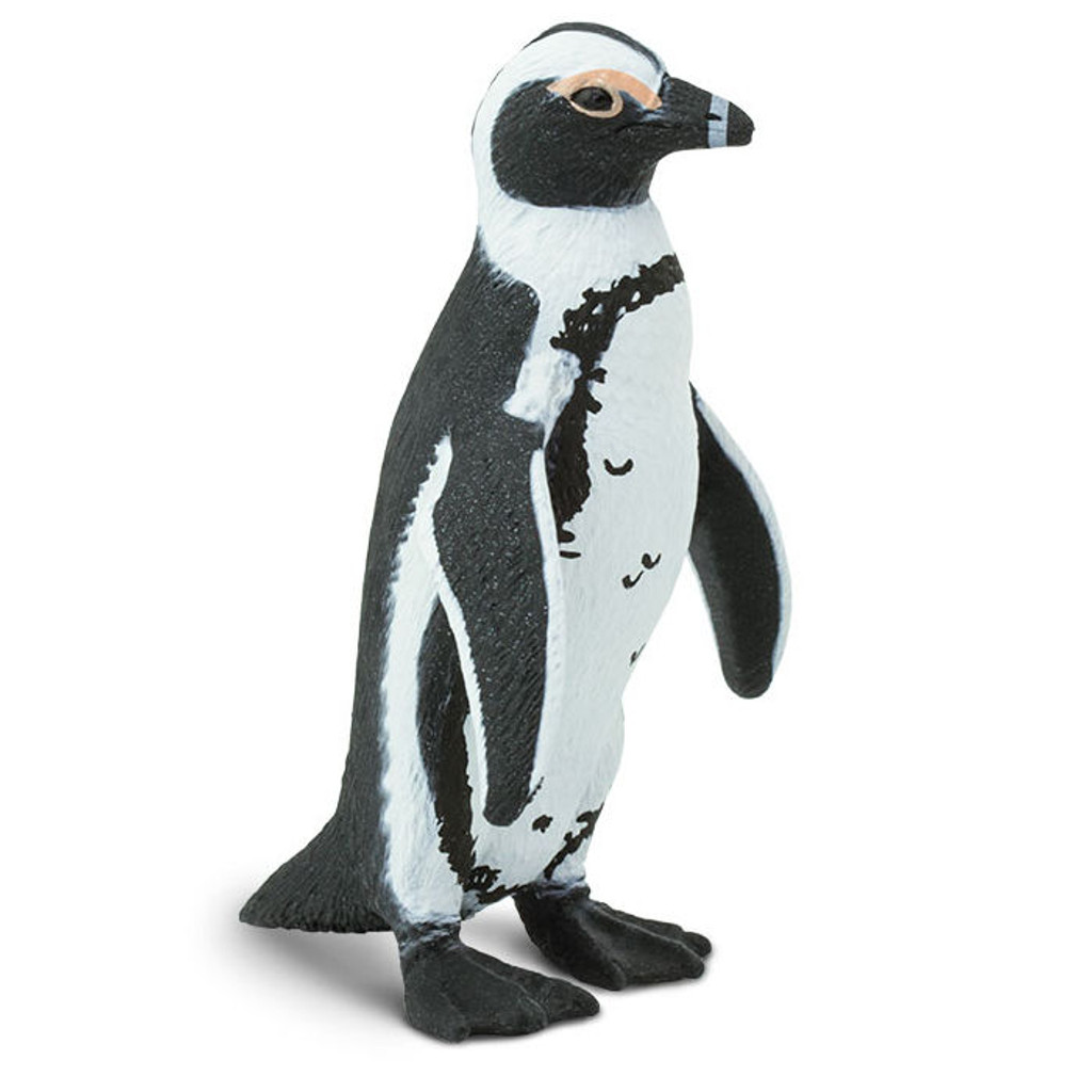 Safari Ltd African Penguin