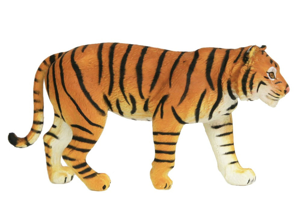 Tiger SN