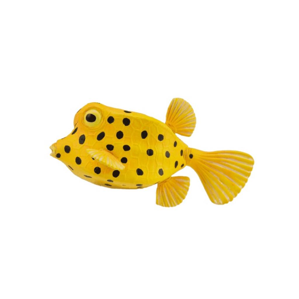 CollectA Boxfish