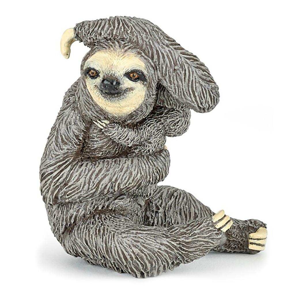 Papo Sloth