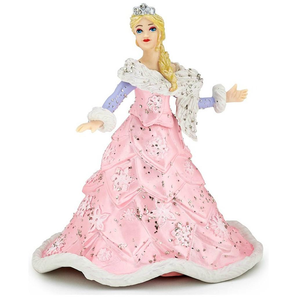 Papo Enchanted Princess