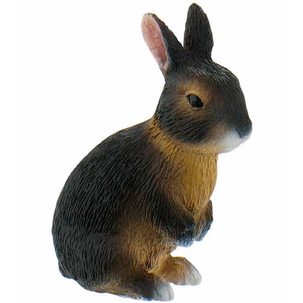 Rabbit Bullyland