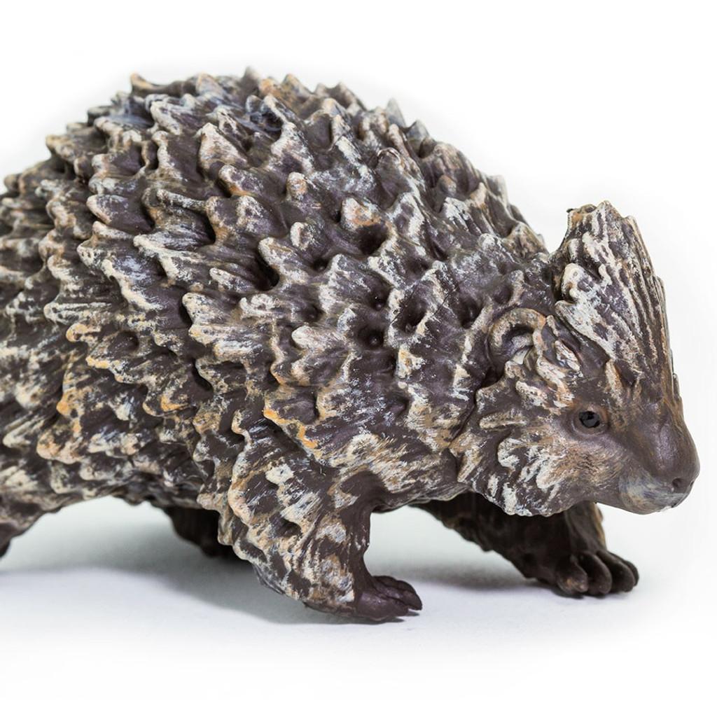 Safari Ltd Porcupine