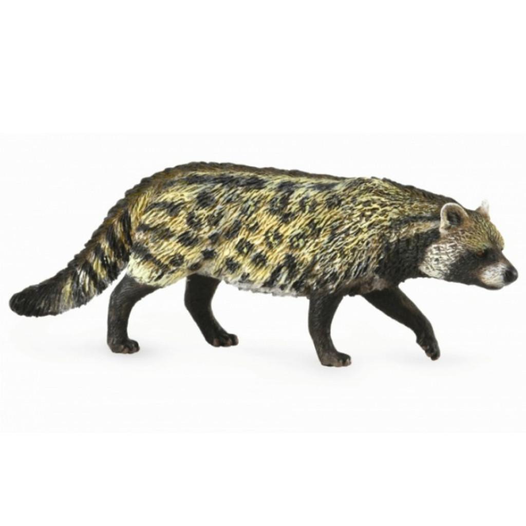 CollectA African Civet