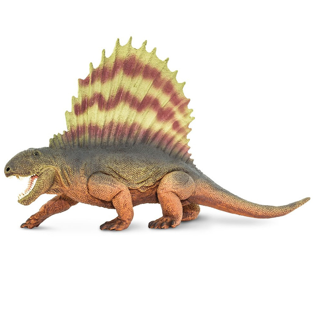 Safari Ltd Dimetrodon