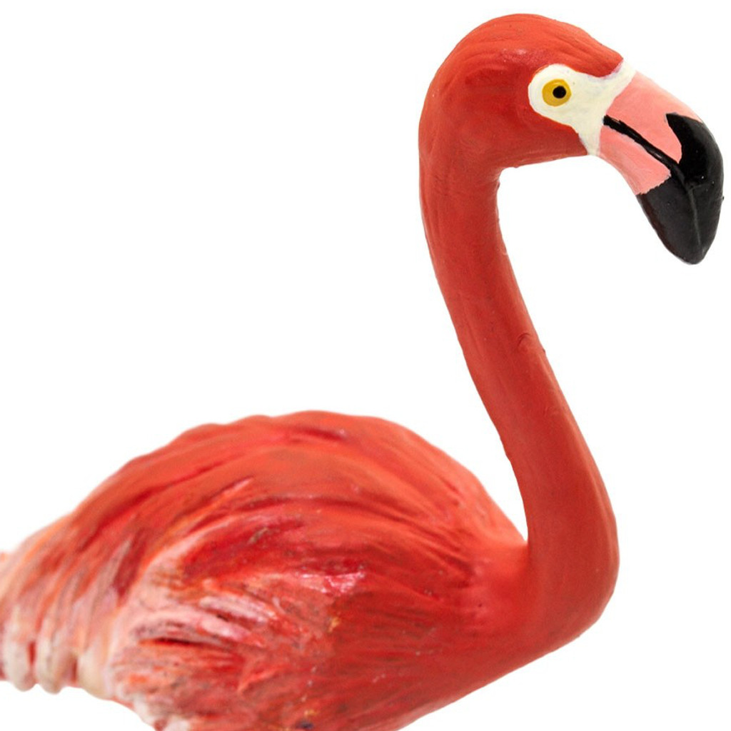 Safari Ltd Flamingo
