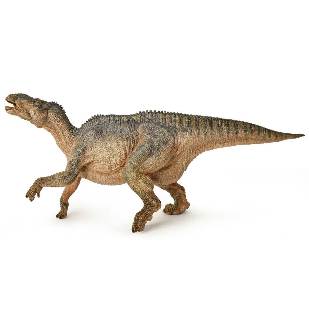 Papo Iguanodon