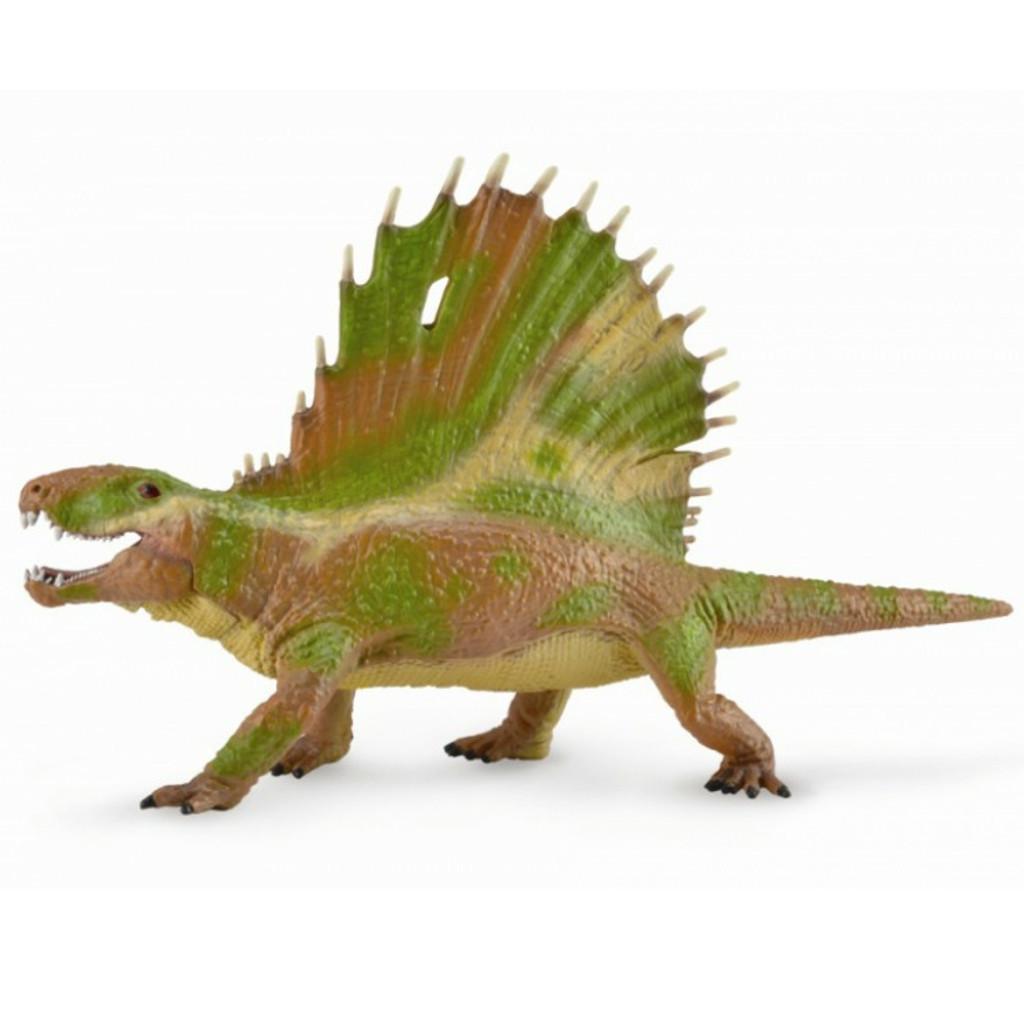 CollectA Dimetrodon Deluxe