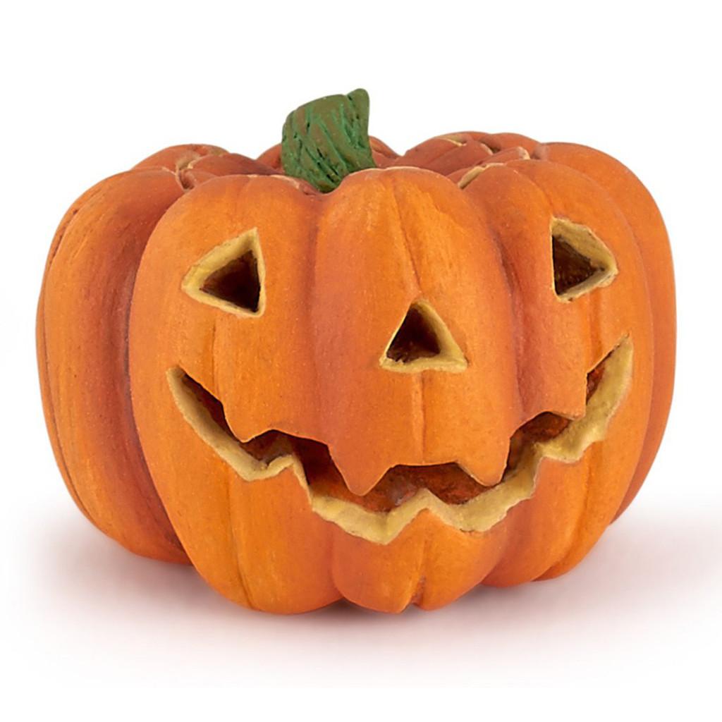 Papo Pumpkin