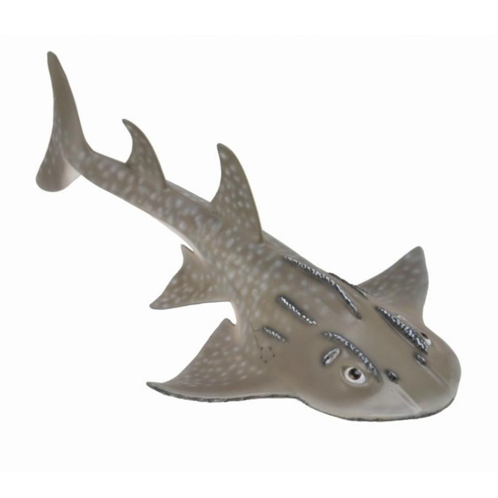 CollectA Sea Life Gift Set 6pc