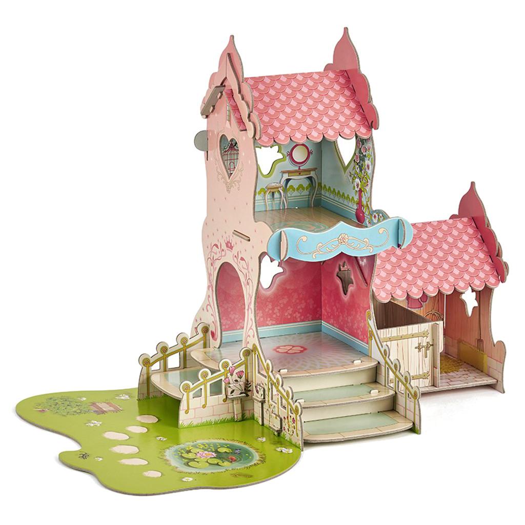 Papo Princess Castle