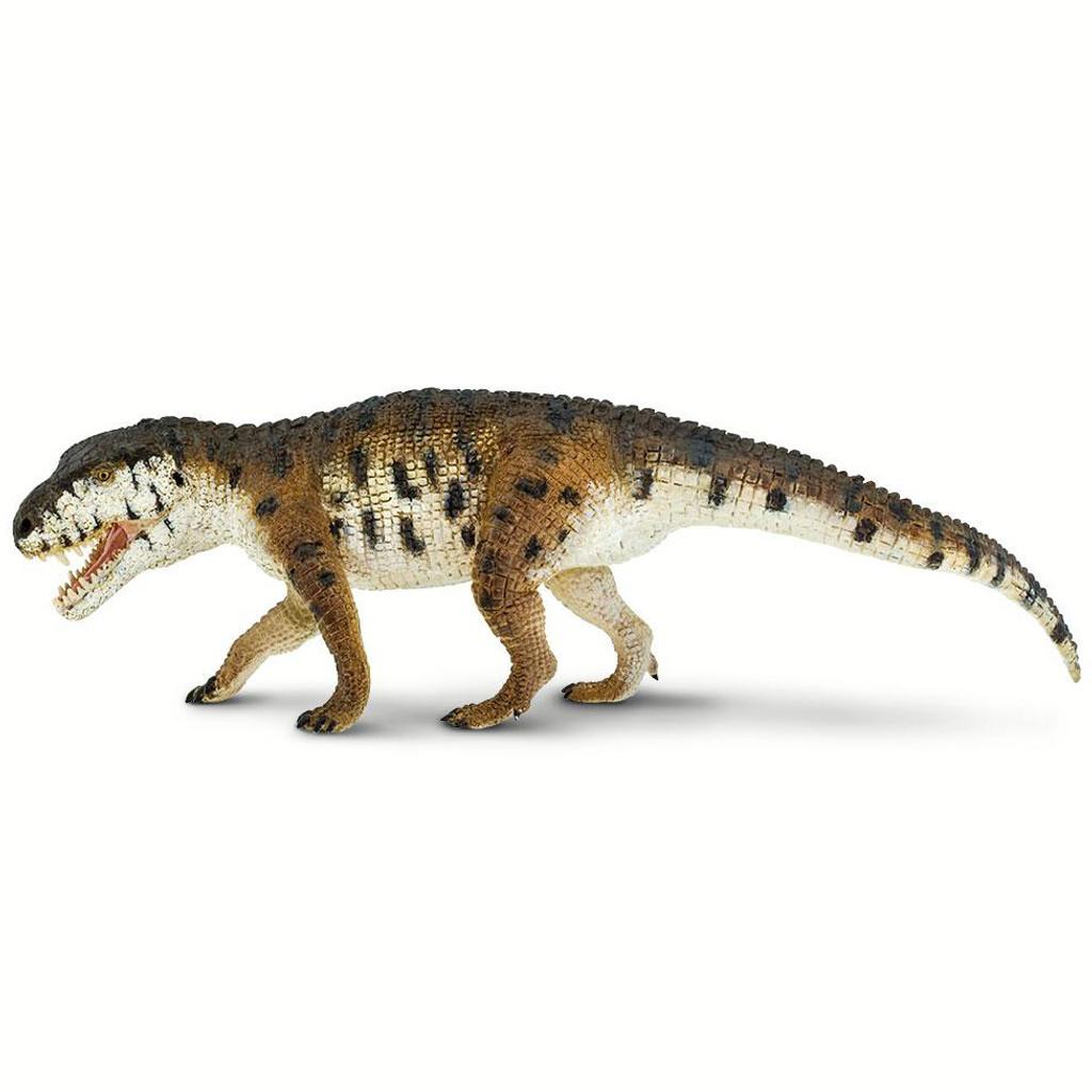 Prestosuchus