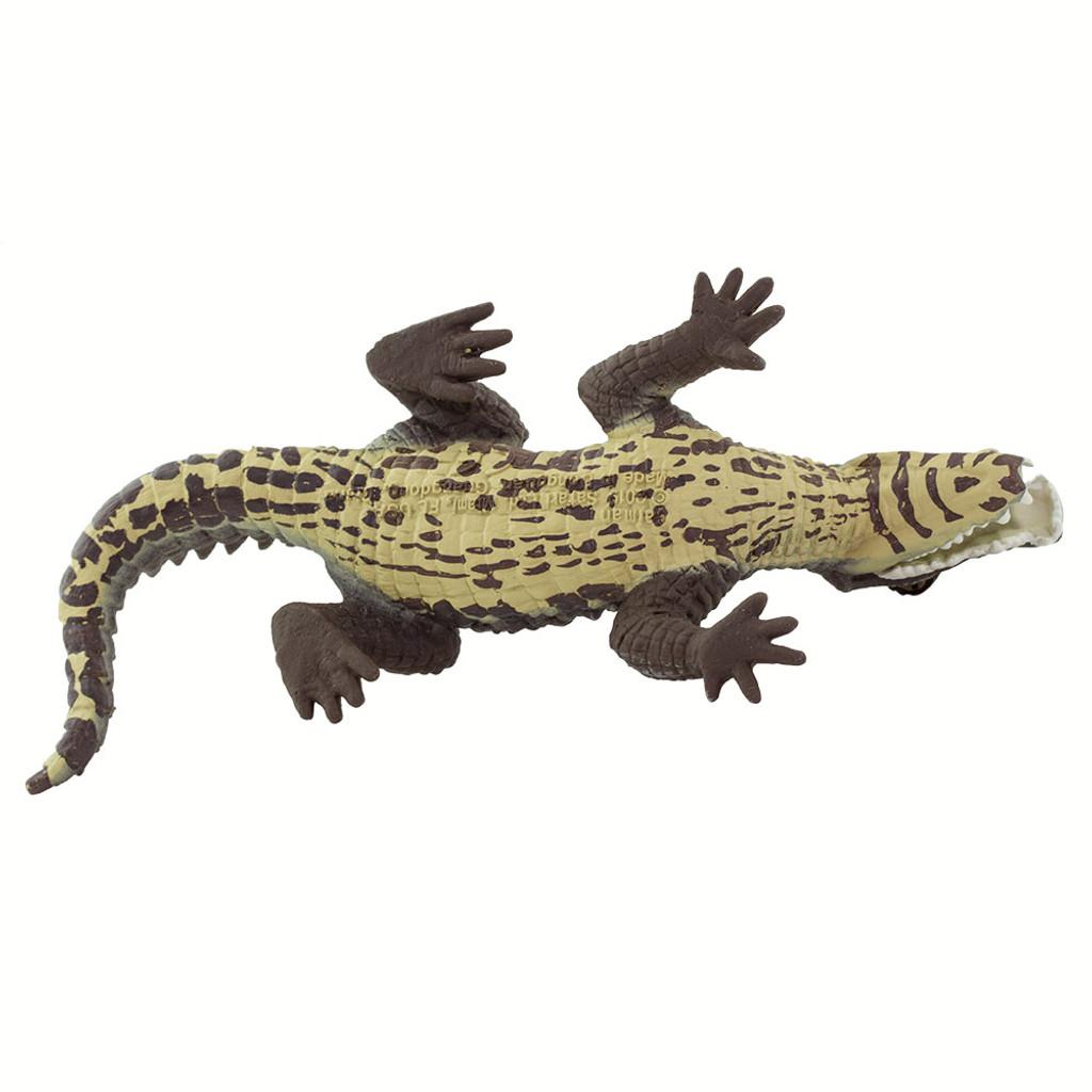 Safari Ltd Caiman