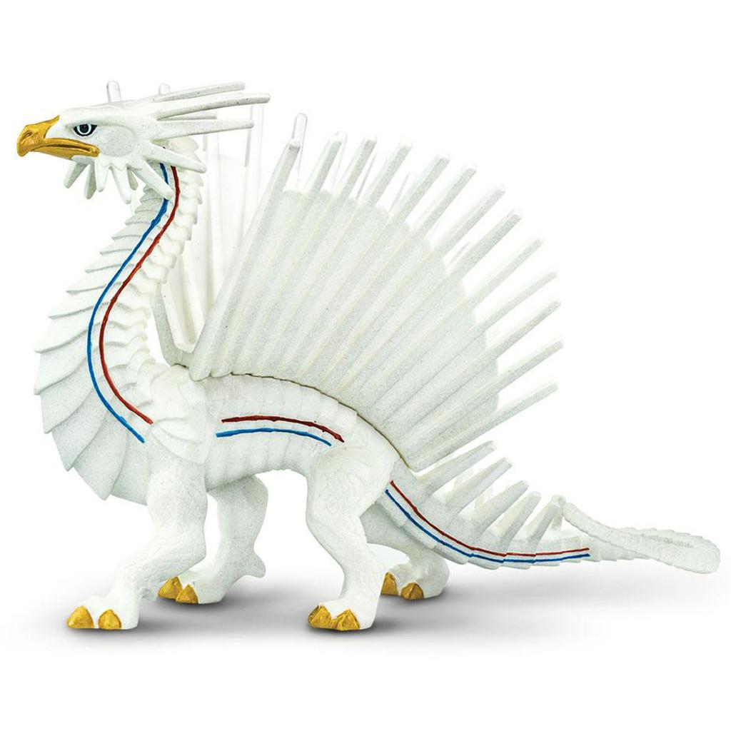 Freedom Dragon