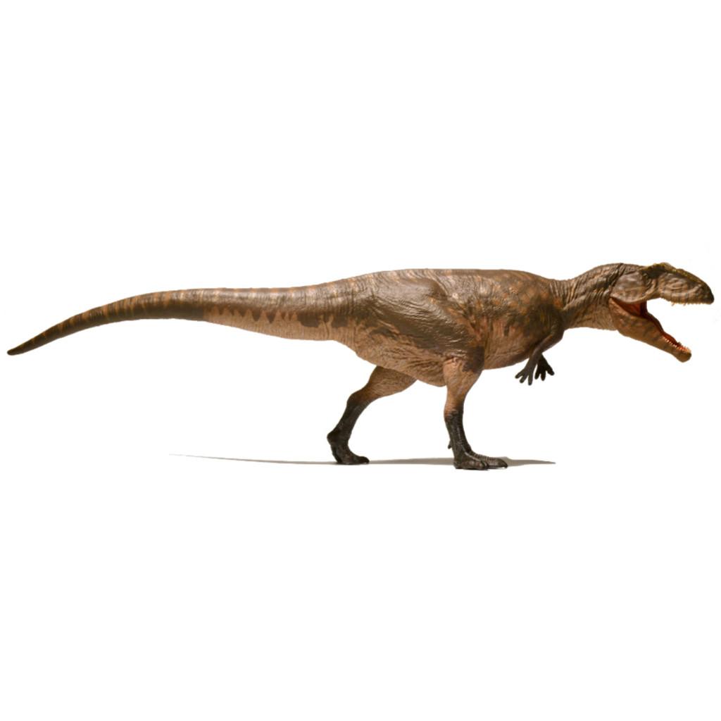Eofauna Giganotosaurus 003