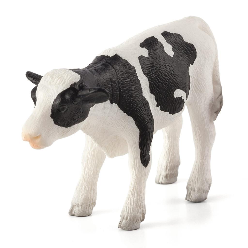 Mojo Holstein Calf Repaint