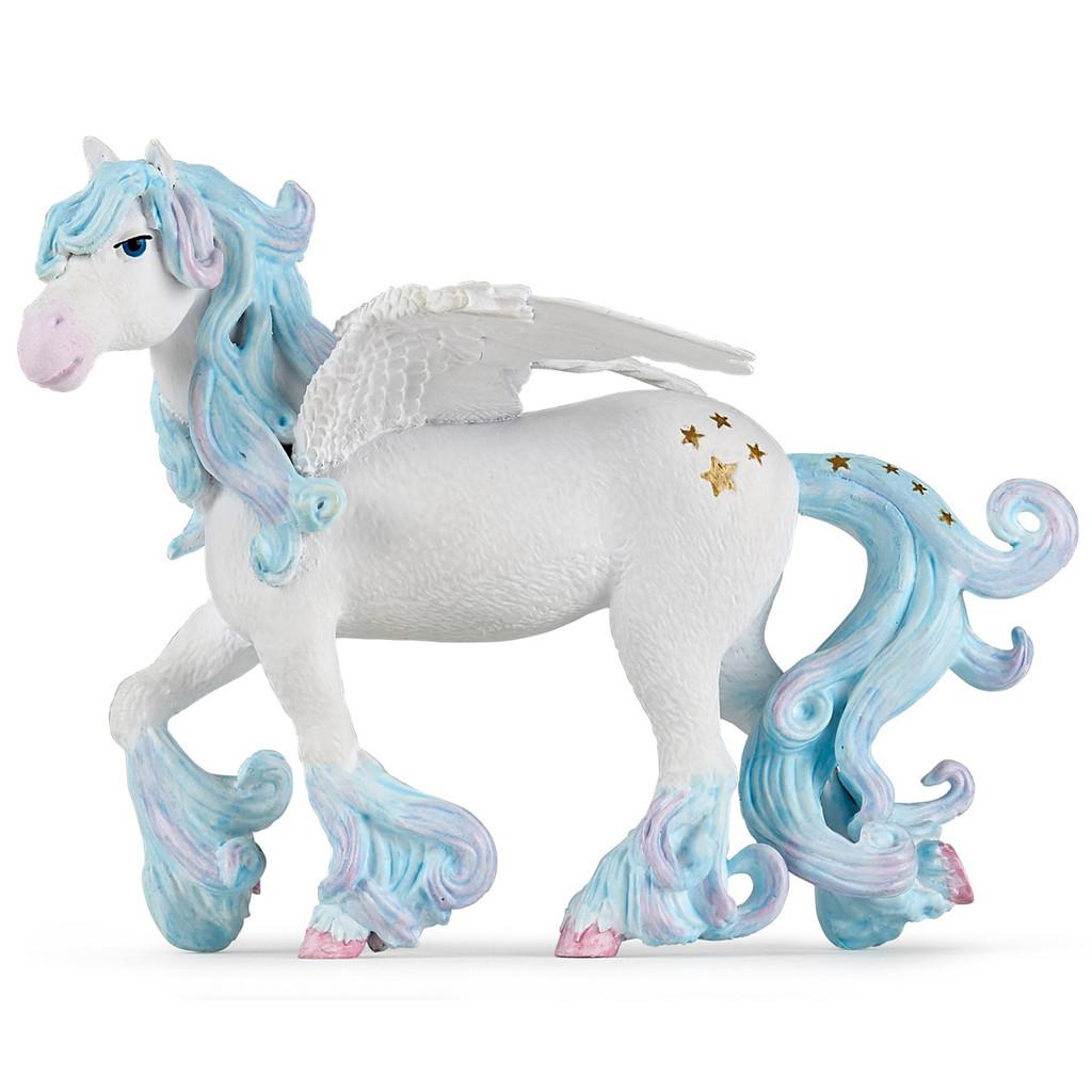 Papo Pegasus