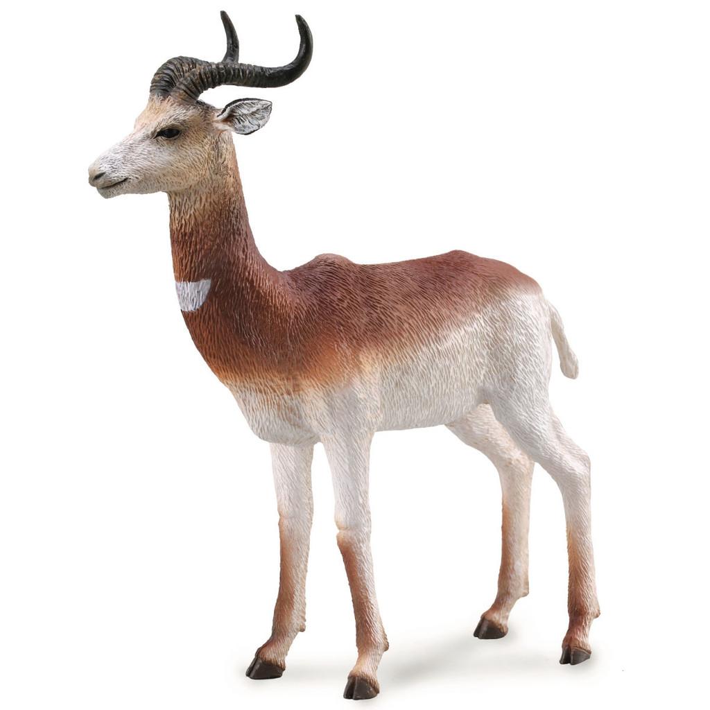 CollectA Dama Gazelle