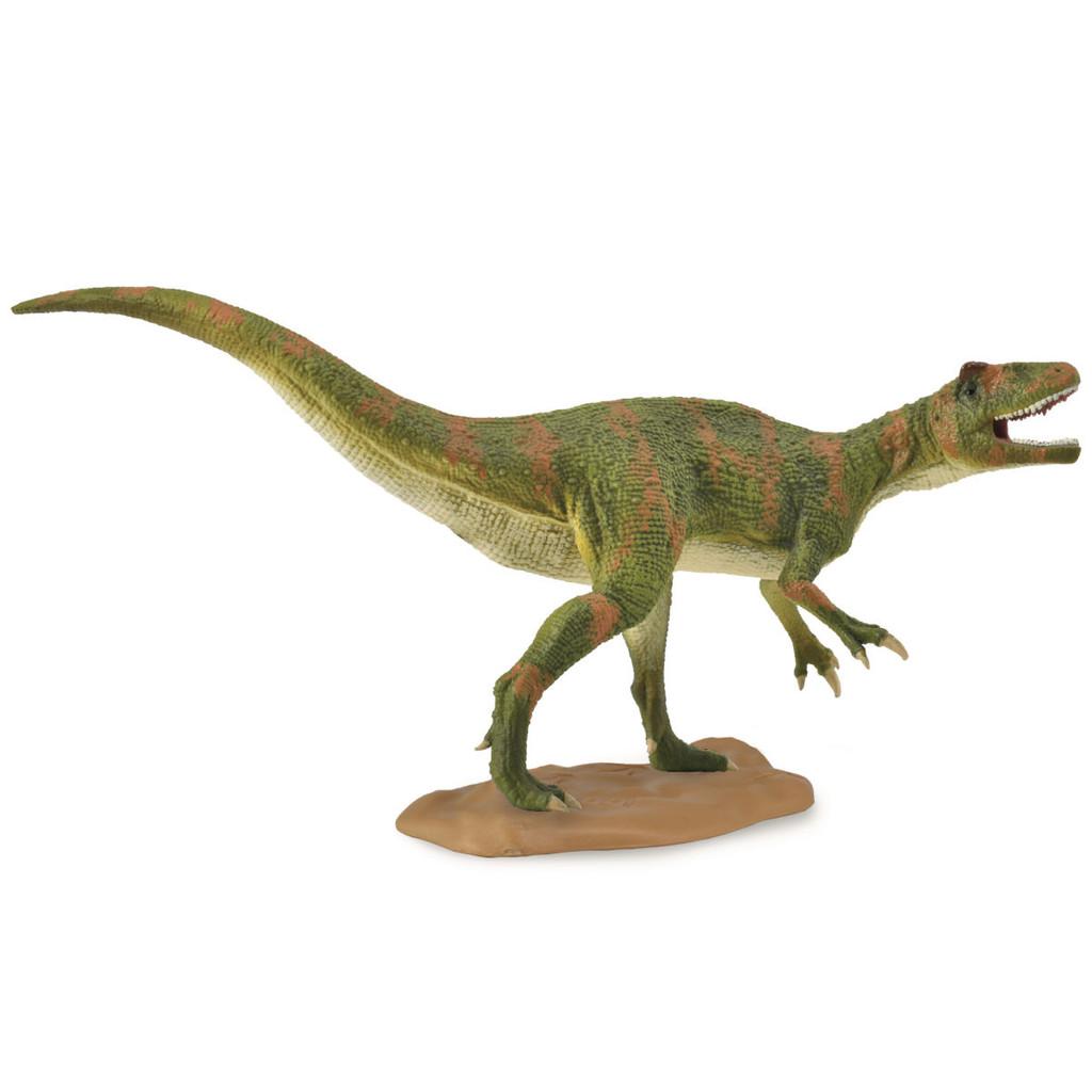 CollectA Fukuiraptor Deluxe