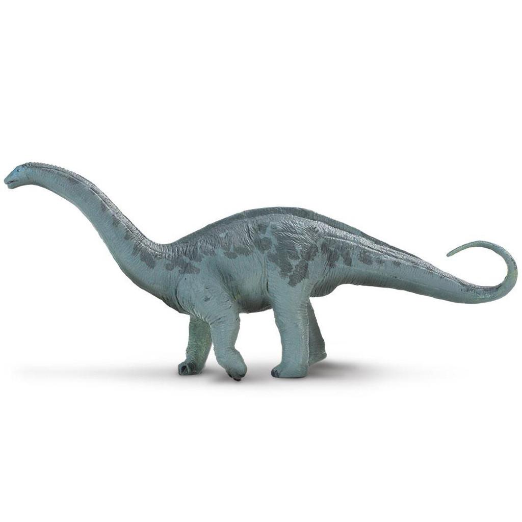 Apatosaurus Safari Ltd