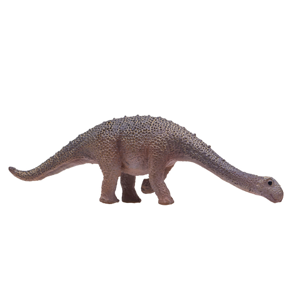 PNSO Mamenchisaurus Emmy mini dinosaur