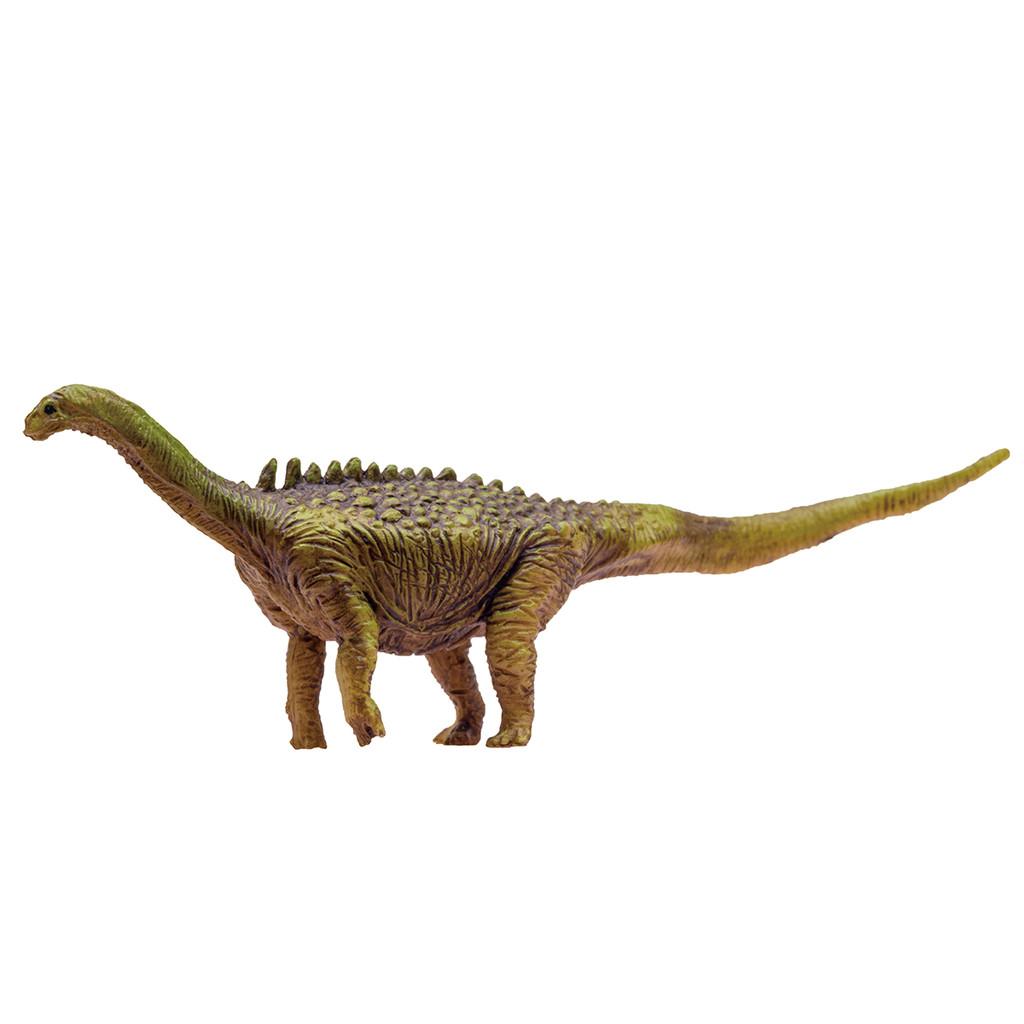 PNSO Ampelosaurus Lans side view