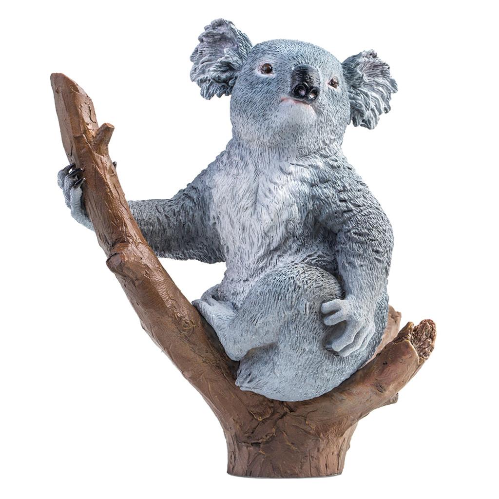 PNSO Anny the Koala model