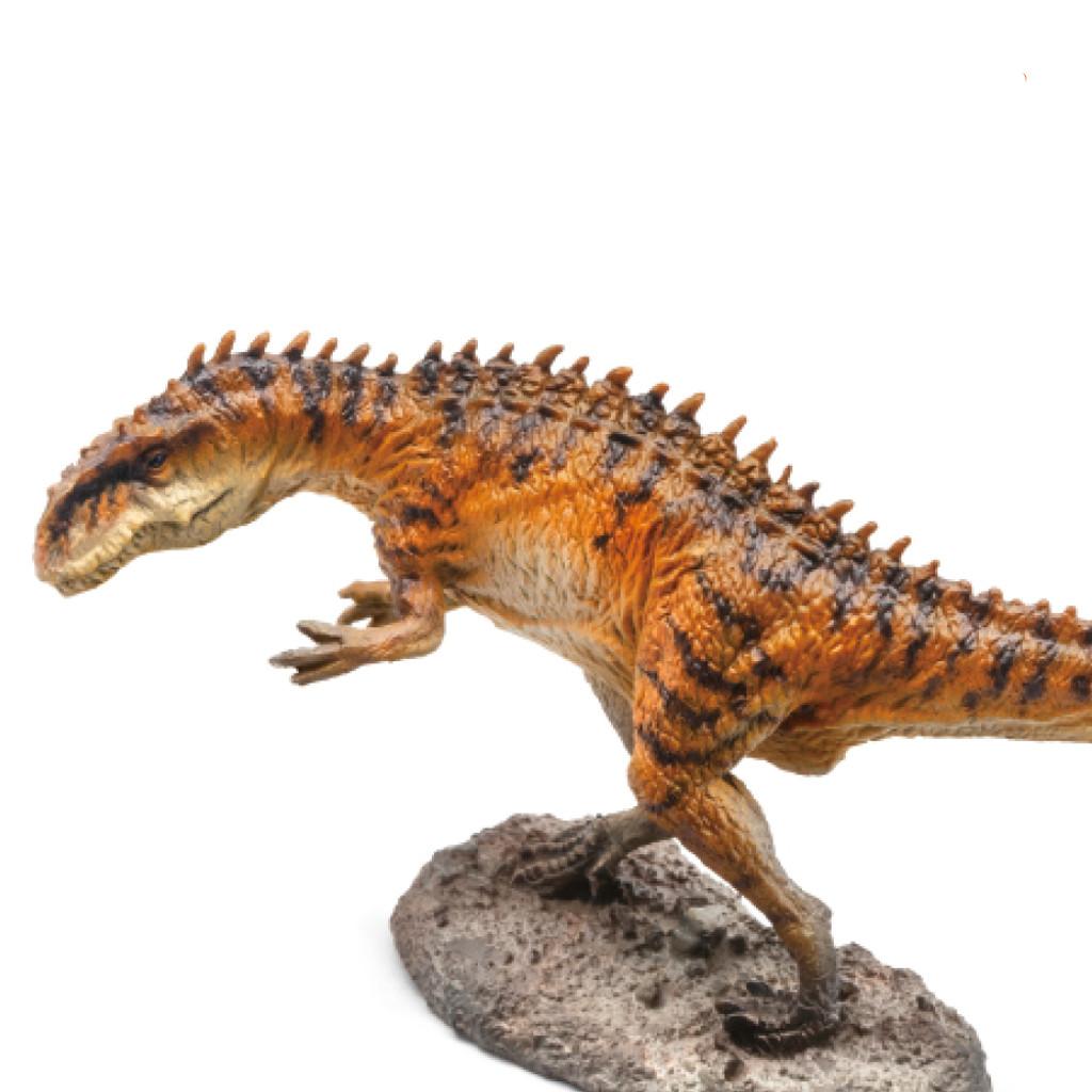 PNSO Dayong the Yangchuanosaurus