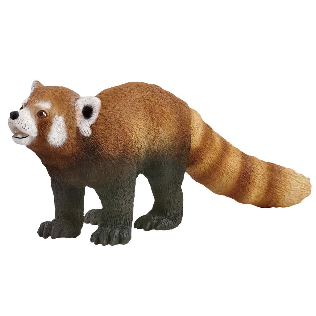 Schleich 14833 Red Panda