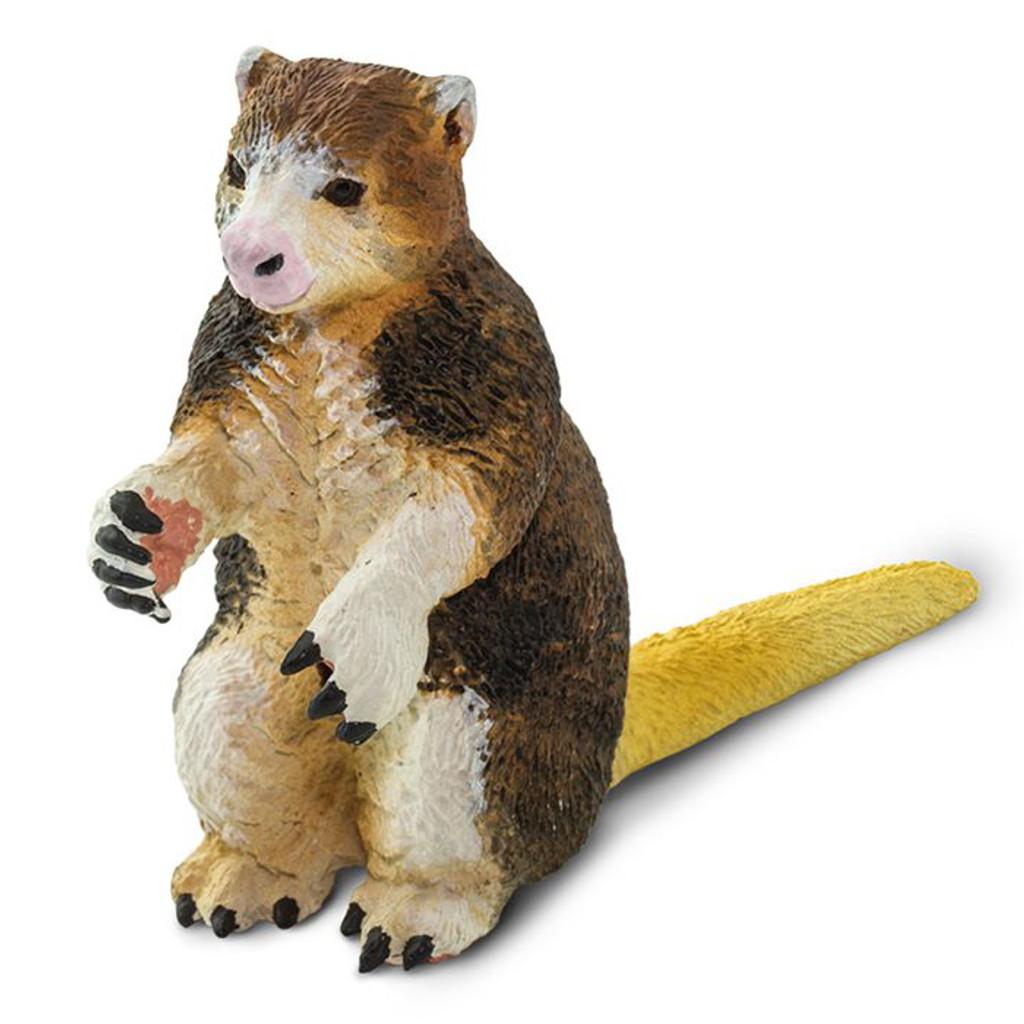 Safari Ltd Tree Kangaroo