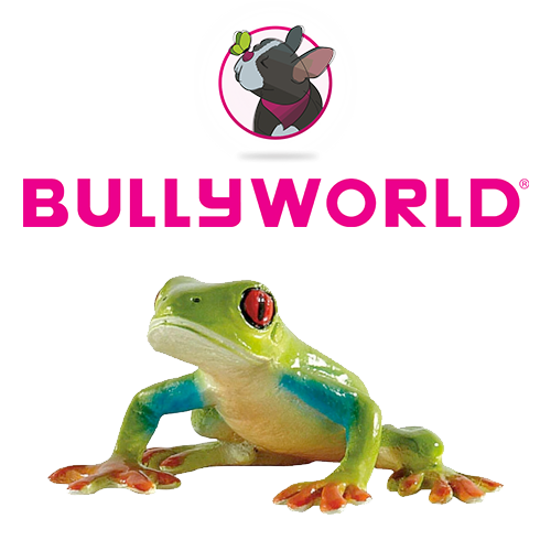 Bullyworld