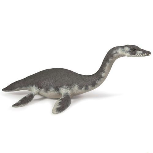 Papo Plesiosaurus